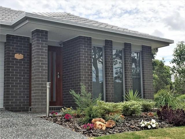 11 Springbrook Drive, Capalaba QLD 4157