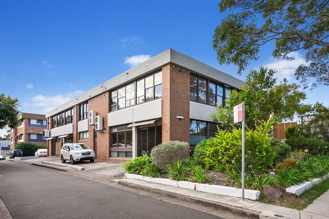 47a Penrose Street, Lane Cove West NSW 2066