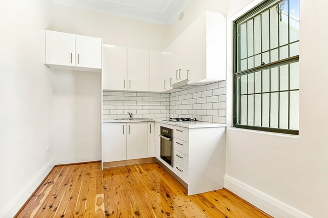 49 West Street, Petersham NSW 2049