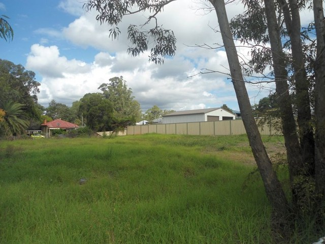 36 Fifth Street, Weston NSW 2326