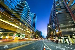 97/546 Flinders Street