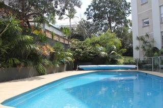 6e/1 George Street, Manly