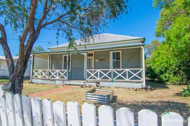 44 Alfred Street, Dalby QLD 4405