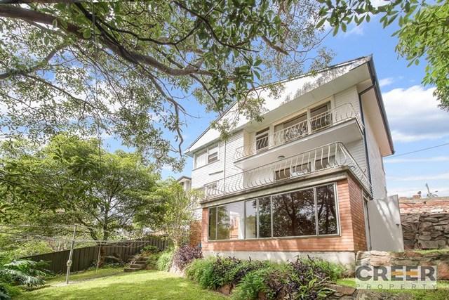 3 Kerr Street, NSW 2290