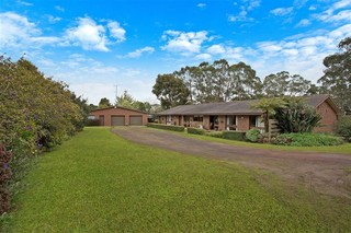 169 Timboon-Curdievale Road