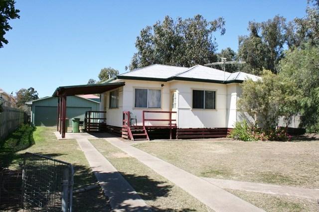 41 Desmond Lane, Oakey QLD 4401