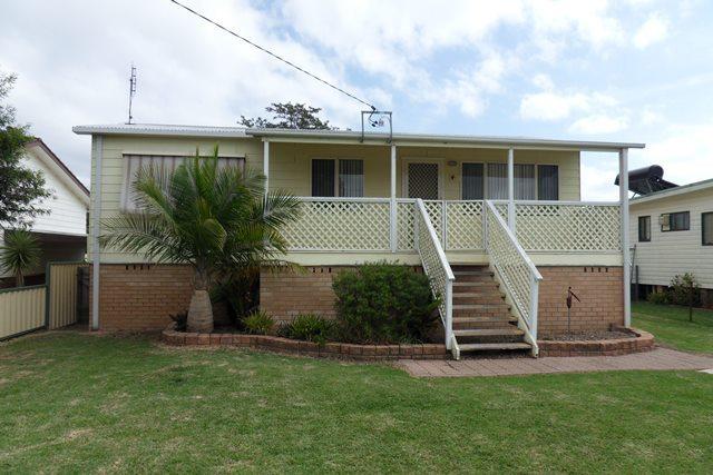 5 Wunda Avenue, Sussex Inlet NSW 2540