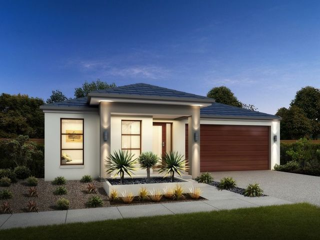 Lot 1929 Carpathian Drive (Clydevale), VIC 3978