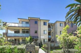 4/427 Guildford Rd