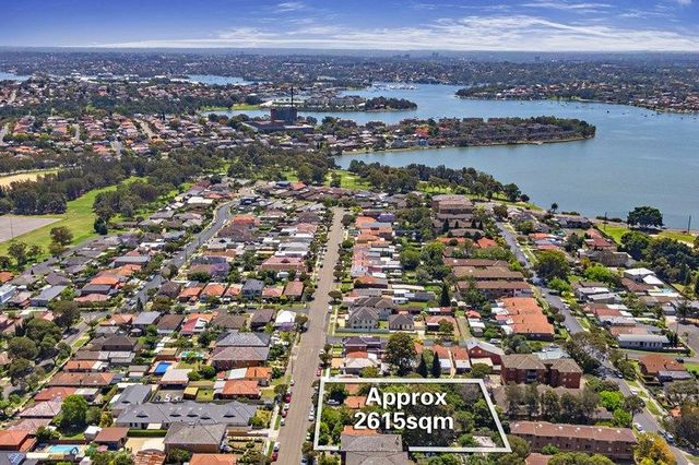 14-20 Bayview Road, NSW 2046