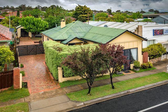 142 Uriarra Road, NSW 2620