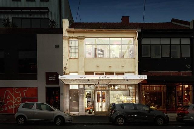 51 &/51A Smith Street, Fitzroy VIC 3065