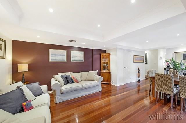 104 Gipps  Street, NSW 2047