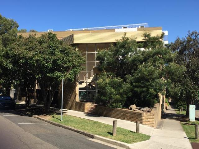 67 Christie Street, St Leonards NSW 2065
