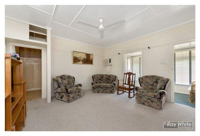 16 Tung Yeen Street, QLD 4701