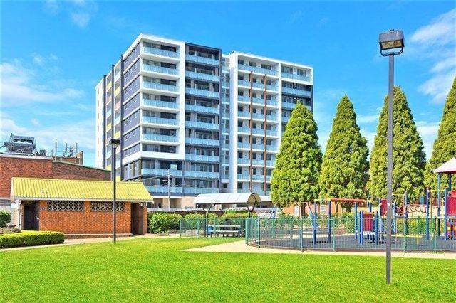 39/3-7 Taylor Street, NSW 2141