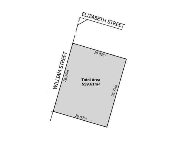 10 William Street, Tanunda SA 5352