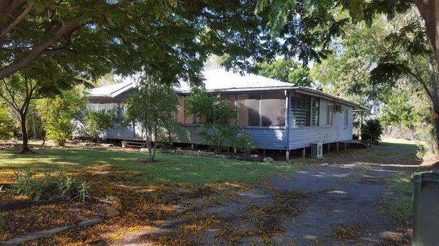 117 Goldring Street, Richmond QLD 4822