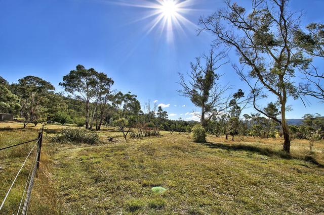 697 Mittagang Road, NSW 2630