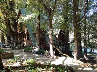 388 Kangaroo Mount Road