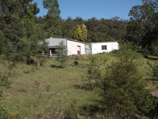 5727 Putty Road, NSW 2330