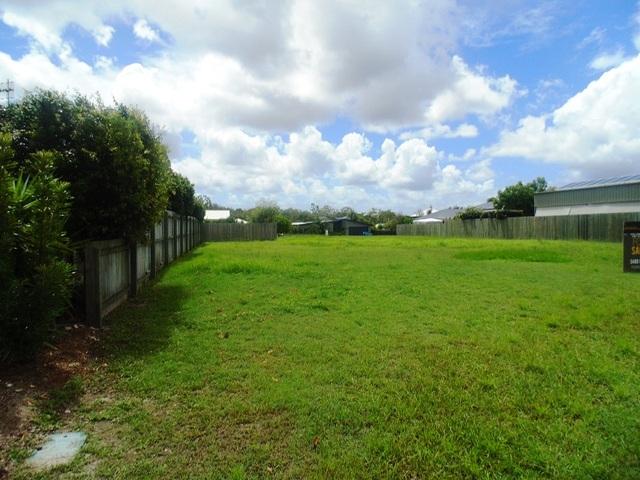 9 Lomandra Avenue, Cooloola Cove QLD 4580