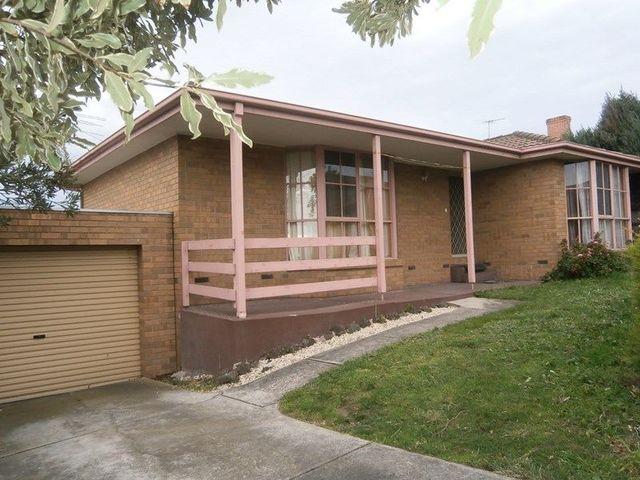 39 Preston Avenue, Endeavour Hills VIC 3802