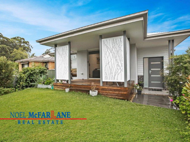 1/51 Wansbeck Valley Road, Cardiff NSW 2285