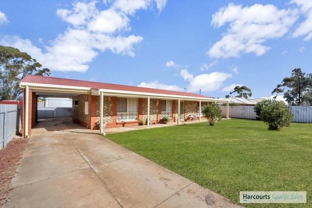 32 Station Street, Wasleys SA 5400