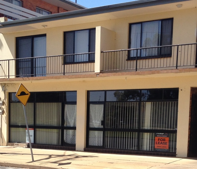 20 Olympic Street, Griffith NSW 2680