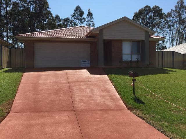 32 Tempranillo Crescent, Cessnock NSW 2325