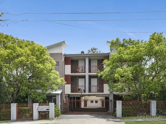 4/584 Old Cleveland Road, QLD 4152