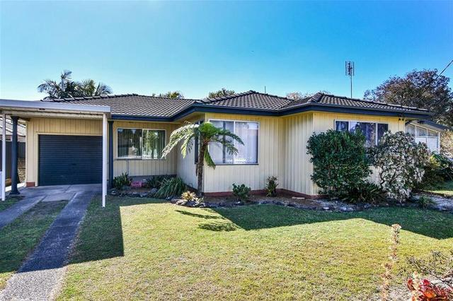 139 Bourke Road, Umina Beach NSW 2257