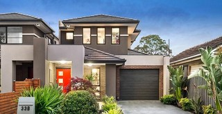 33B Mountview Road
