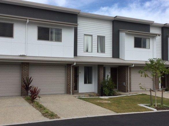 Fortune Street, Coomera QLD 4209