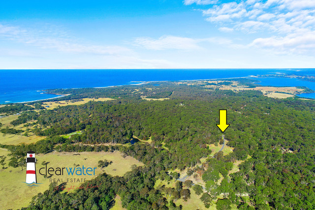 Lots/7, 8, 9 & 10 Wallaby Grove, NSW 2537