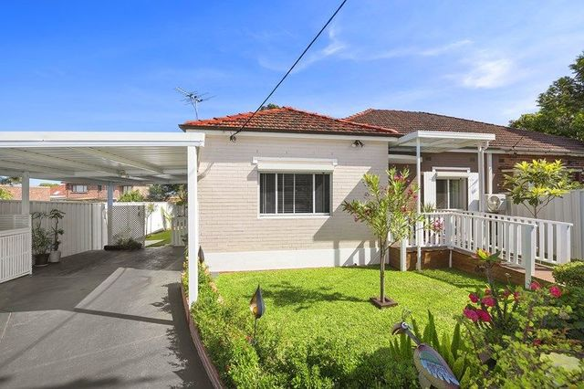 8 Kent Avenue, NSW 2133