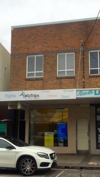 637 Darling Street, Rozelle NSW 2039