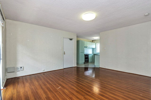 4/18-20 Booth Street, NSW 2620