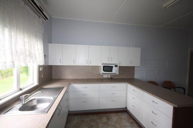 1 Frederick Street, Eidsvold QLD 4627