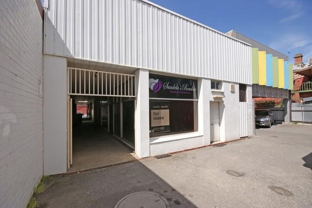 2/467 Olive Street, Albury NSW 2640