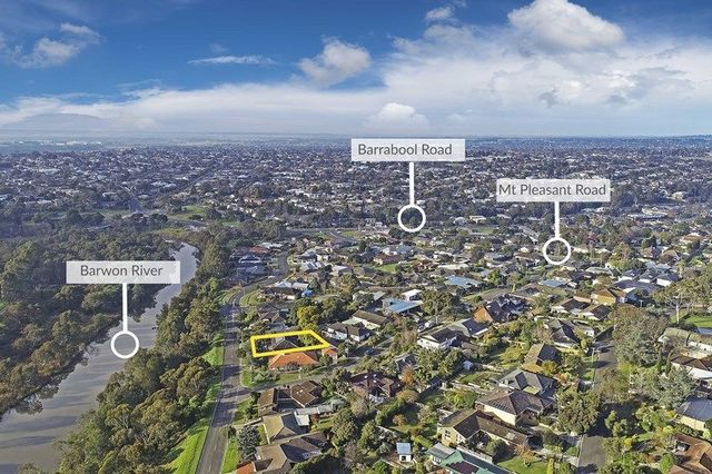 24 Barwon Boulevard, Highton VIC 3216