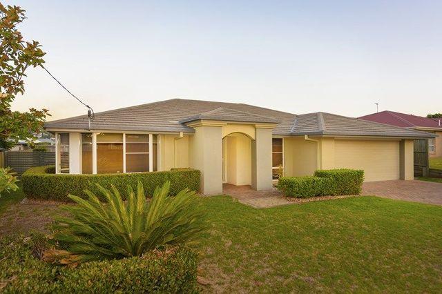 348 Mackenzie St, QLD 4350