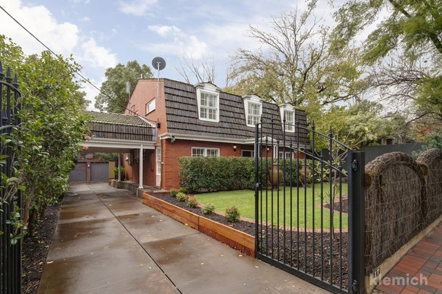 17 Day Road, Glen Osmond SA 5064