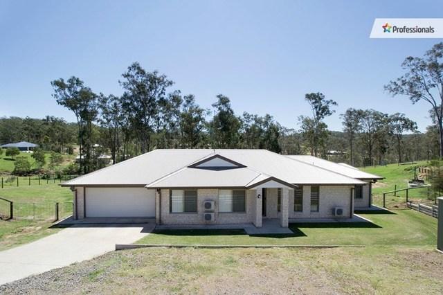 101-103 William Humphreys Drive, Mundoolun QLD 4285