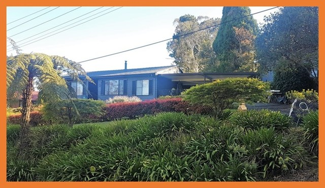 9 George Street, Hazelbrook NSW 2779