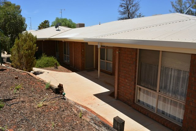 Unit 9/6 Phibbs Court, Roxby Downs SA 5725