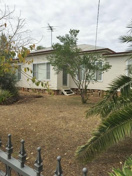 207 Bloomfield Street, Gunnedah NSW 2380