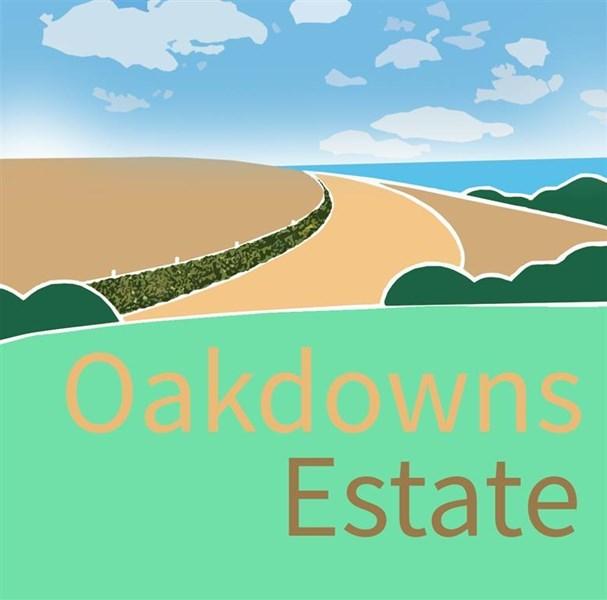 00 Oakdowns Estate, TAS 7019