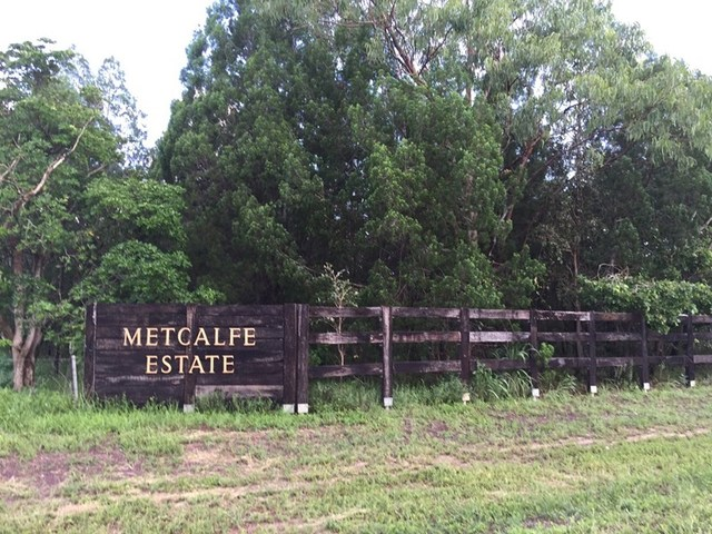 143 Metcalfe Road, Humpty Doo NT 0836